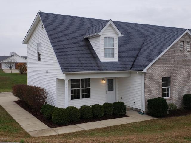 114 Cortland Ct, Elizabethtown, KY 42701 (#1519965) :: Impact Homes Group