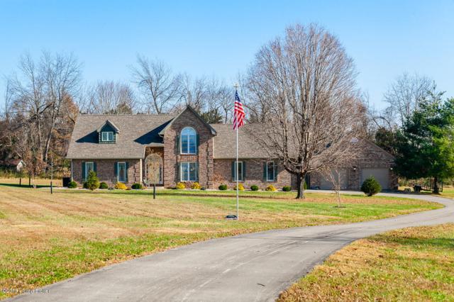 104 Birchwood Dr, Elizabethtown, KY 42701 (#1520019) :: Impact Homes Group