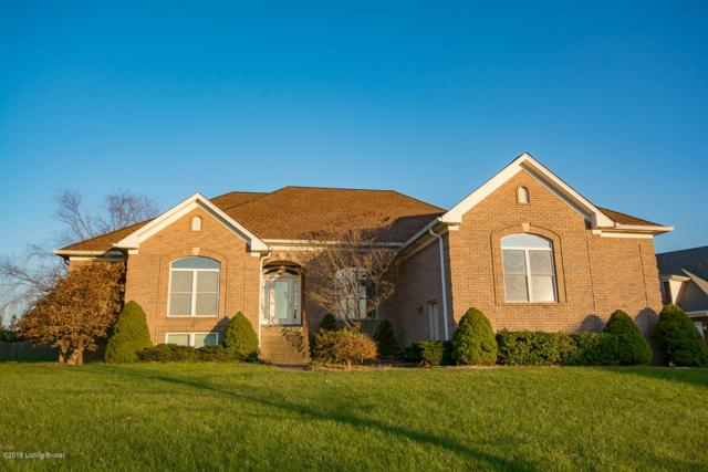1002 Willow Creek Ct, Louisville, KY 40245 (#1520022) :: At Home In Louisville Real Estate Group