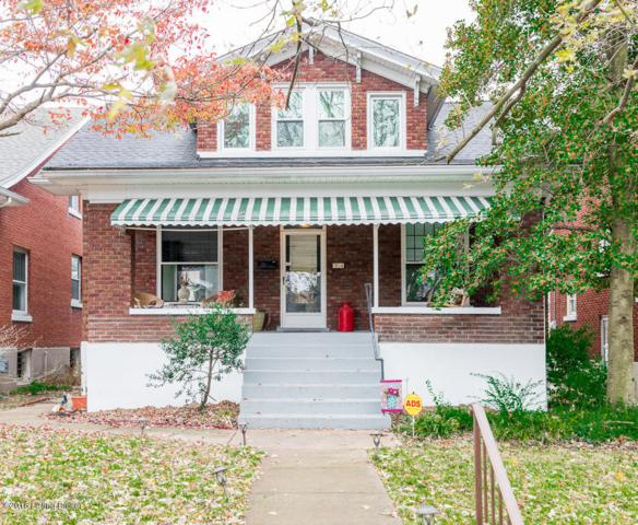 1904 Alfresco Pl, Louisville, KY 40205 (#1520099) :: At Home In Louisville Real Estate Group