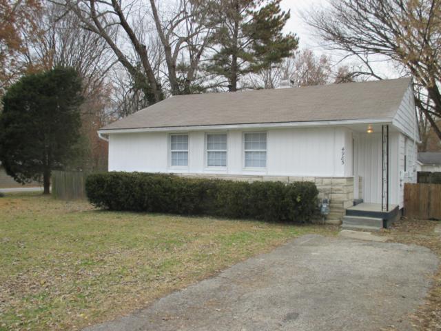 4985 Columbia Ave, Louisville, KY 40258 (#1520213) :: Team Panella