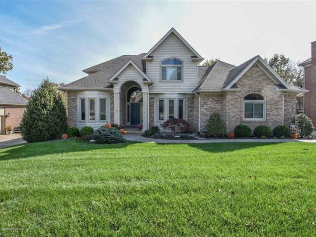 921 Woodland Heights Dr, Louisville, KY 40245 (#1520220) :: At Home In Louisville Real Estate Group