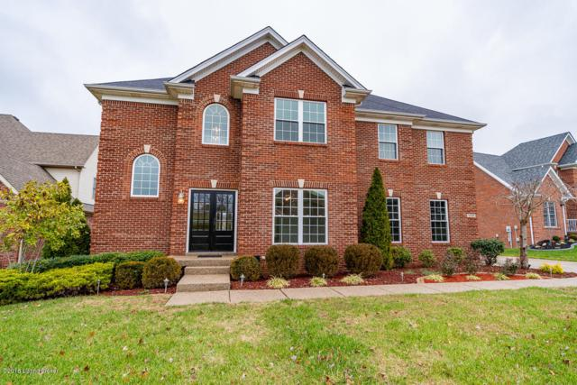 13120 Saratoga Springs Pl, Louisville, KY 40299 (#1520330) :: The Sokoler-Medley Team