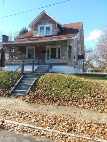 358 N 41st St, Louisville, KY 40212 (#1520358) :: Team Panella