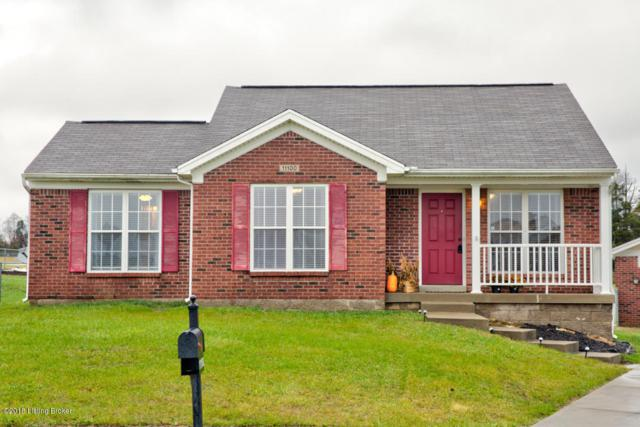 11100 Success Ln, Louisville, KY 40229 (#1520402) :: At Home In Louisville Real Estate Group
