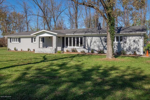 276 6th Ave, Shepherdsville, KY 40165 (#1520437) :: Impact Homes Group