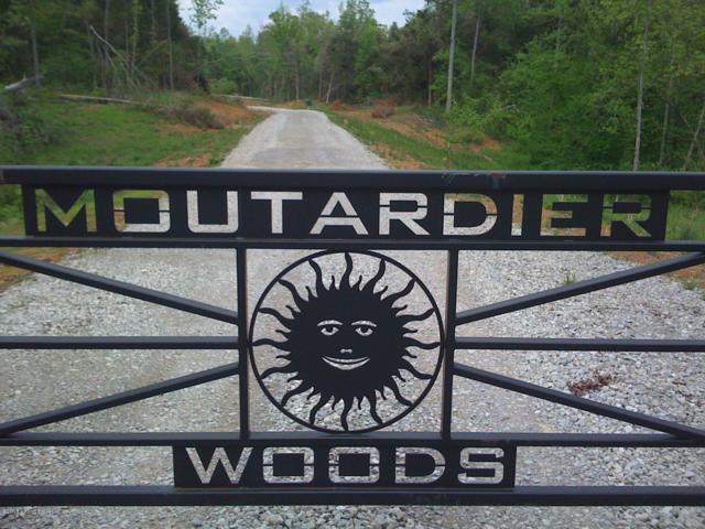 23 Moutardier Woods Rd, Leitchfield, KY 42754 (#1520449) :: The Sokoler-Medley Team