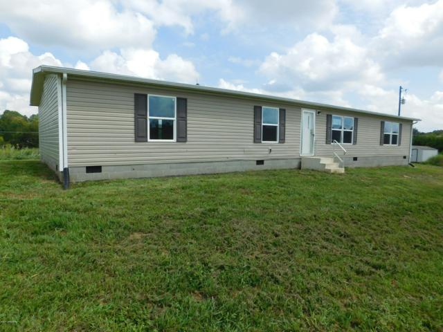 2294 Josephine Rd, Stamping Ground, KY 40379 (#1520511) :: At Home In Louisville Real Estate Group