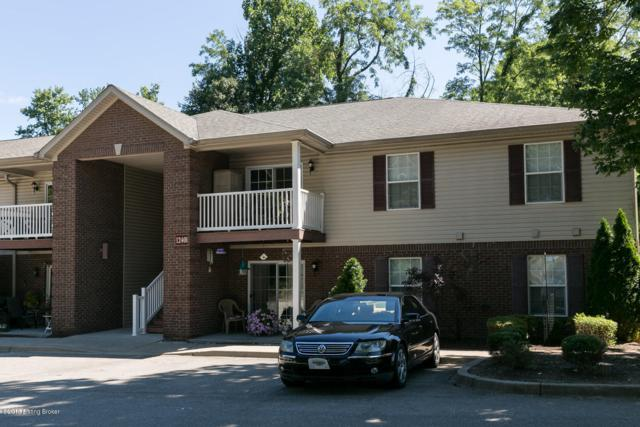 12401 Brothers Ave #7, Louisville, KY 40243 (#1520526) :: Impact Homes Group