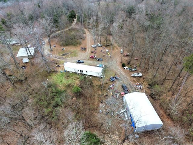 420 Shady Ln, Shepherdsville, KY 40165 (#1520541) :: Impact Homes Group