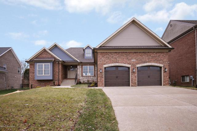 13300 Stepping Stone Way, Louisville, KY 40299 (#1520646) :: The Stiller Group