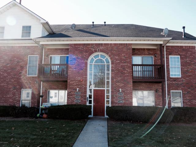 1178 Neon Way, Louisville, KY 40204 (#1520655) :: At Home In Louisville Real Estate Group