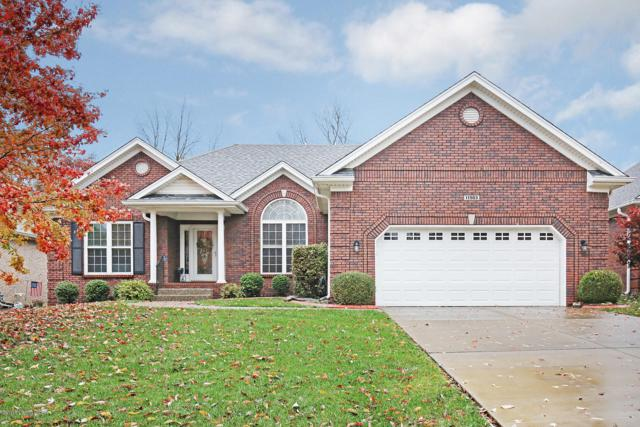 11503 Shaffer Farms Ln, Louisville, KY 40291 (#1520671) :: At Home In Louisville Real Estate Group