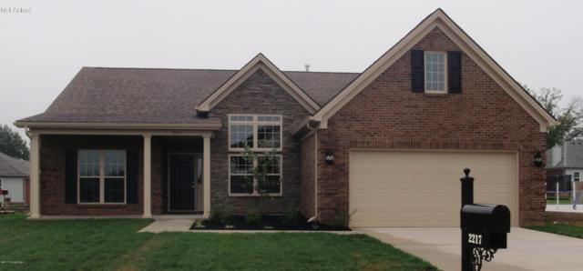 1888 Carabiner Way, Louisville, KY 40245 (#1520725) :: The Stiller Group