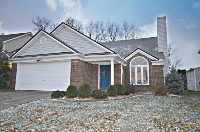 11004 Fairway Pointe Dr, Louisville, KY 40241 (#1520726) :: Impact Homes Group