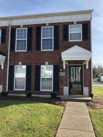 6933 Arbor Creek Dr, Louisville, KY 40228 (#1520733) :: At Home In Louisville Real Estate Group