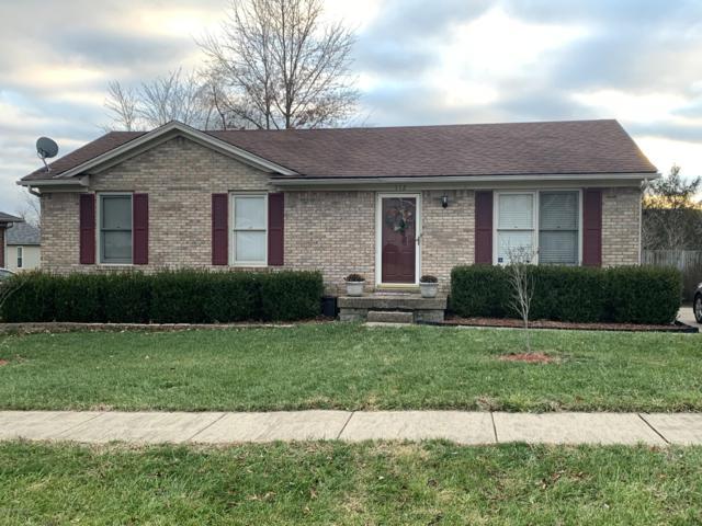 112 Blue Grass Dr, La Grange, KY 40031 (#1520734) :: At Home In Louisville Real Estate Group