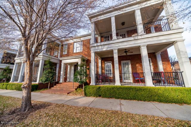 9509 Delphinium St #102, Louisville, KY 40059 (#1520746) :: Impact Homes Group