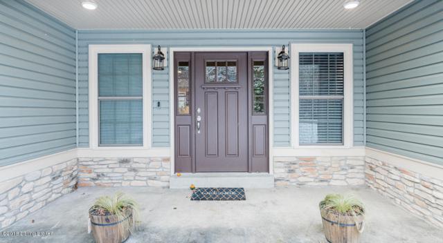 89 Monterey Ct, Brandenburg, KY 40108 (#1520749) :: At Home In Louisville Real Estate Group