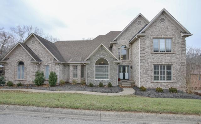 2826 Avenue Of The Woods Ave, Louisville, KY 40241 (#1520754) :: Impact Homes Group