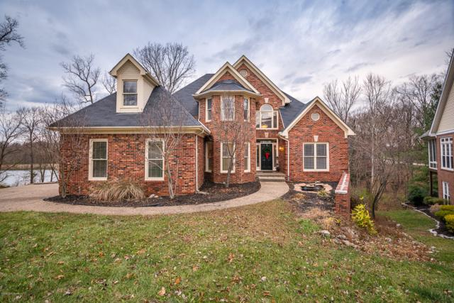 10601 Taylor Farm Ct, Prospect, KY 40059 (#1520795) :: Impact Homes Group