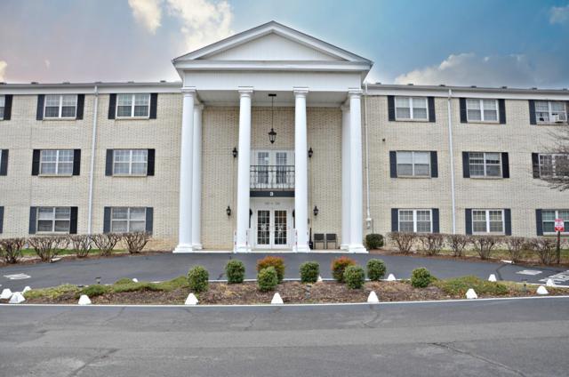 313 El Conquistador Pl #313, Louisville, KY 40220 (#1520803) :: Impact Homes Group