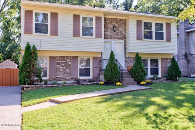 8712 Bristol Oaks Ct, Louisville, KY 40299 (#1520842) :: Impact Homes Group