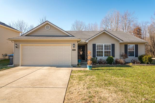 7812 Westbrook Rd, Louisville, KY 40258 (#1520870) :: The Stiller Group