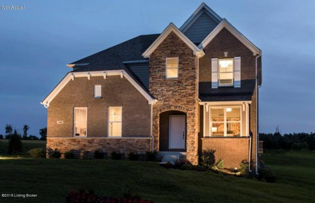 172 Deer Fields Trace, La Grange, KY 40031 (#1520956) :: The Sokoler-Medley Team