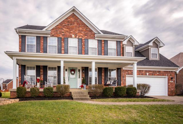 13006 Willow Forest Dr, Louisville, KY 40245 (#1521054) :: The Stiller Group