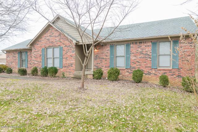 8207 Rome Beauty Way, Louisville, KY 40228 (#1521097) :: Team Panella