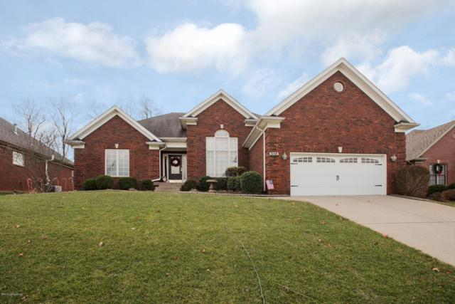 512 Davenport Dr, Louisville, KY 40245 (#1521103) :: The Stiller Group