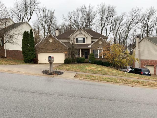 5312 Craigs Creek Dr, Louisville, KY 40241 (#1521105) :: Segrest Group