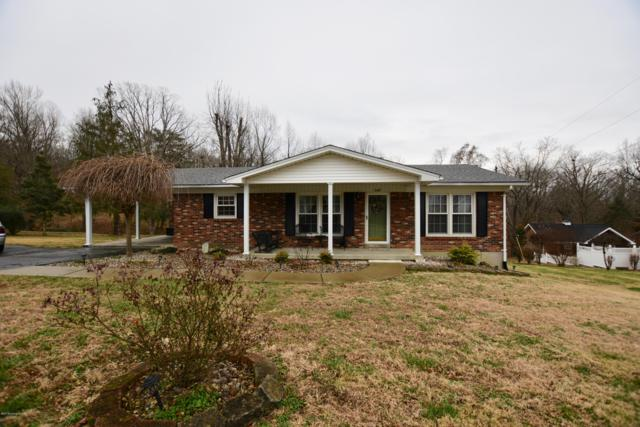 247 Ridgeview Dr, New Haven, KY 40051 (#1521127) :: The Sokoler-Medley Team
