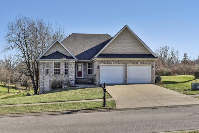 79 Brassfield Blvd, Shelbyville, KY 40065 (#1521134) :: Segrest Group
