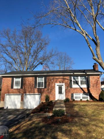 9731 Boxford Way, Louisville, KY 40242 (#1521166) :: Segrest Group