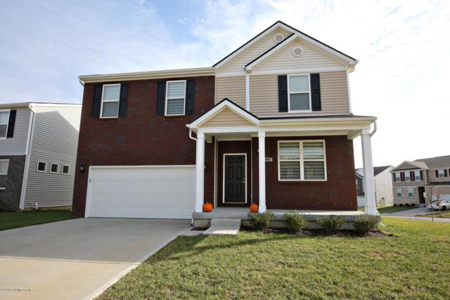 6907 Beckingham Blvd, Louisville, KY 40299 (#1521261) :: The Sokoler-Medley Team
