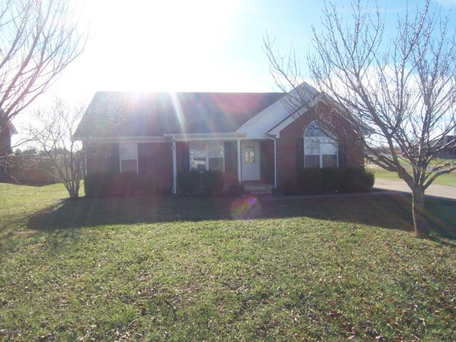 119 Benelli Dr, Bardstown, KY 40004 (#1521348) :: At Home In Louisville Real Estate Group
