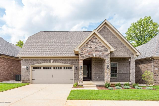 4114 Calgary Way, Louisville, KY 40241 (#1521406) :: Segrest Group
