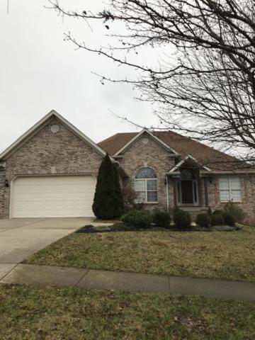 14124 Spring Mill Rd, Louisville, KY 40245 (#1521418) :: Team Panella