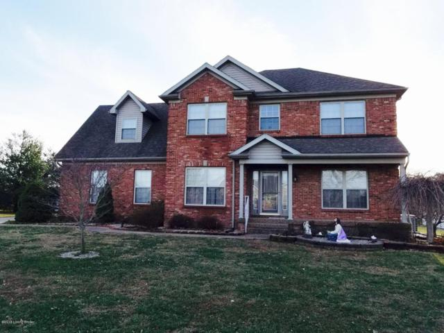 143 Grand Ave, Shepherdsville, KY 40165 (#1521423) :: Team Panella