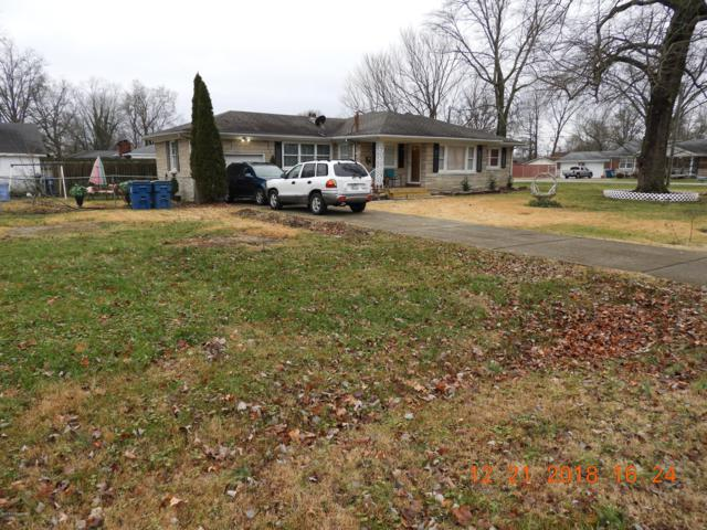 5298 Rodgers Rd, Louisville, KY 40258 (#1521434) :: At Home In Louisville Real Estate Group
