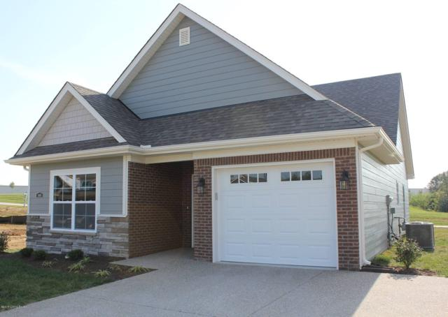 7723 Independence Pl, Crestwood, KY 40014 (#1521448) :: Segrest Group