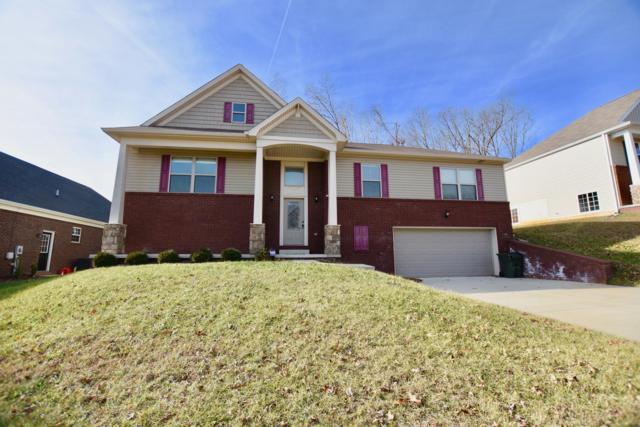 115 Vineland Pkwy, Vine Grove, KY 40175 (#1521465) :: Keller Williams Louisville East
