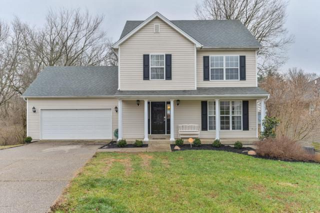 9412 Alex Ct, Louisville, KY 40299 (#1521555) :: Team Panella