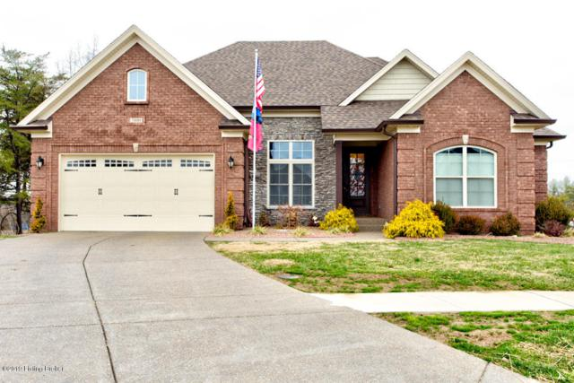 7800 Meadow Breeze Ct, Louisville, KY 40291 (#1521672) :: The Stiller Group