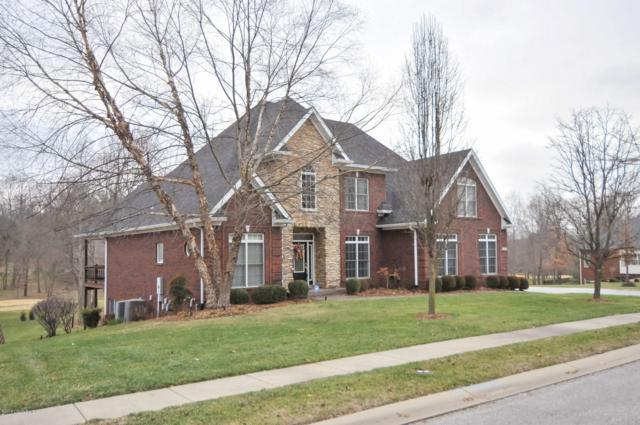 651 Heritage Hill Pkwy, Shepherdsville, KY 40165 (#1521750) :: Team Panella