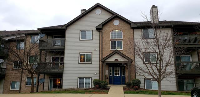 5307 Rolling Rock Ct #104, Louisville, KY 40241 (#1521761) :: Keller Williams Louisville East