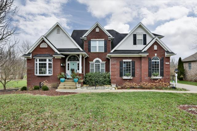 103 Blossom Cir, Shelbyville, KY 40065 (#1521862) :: The Sokoler-Medley Team