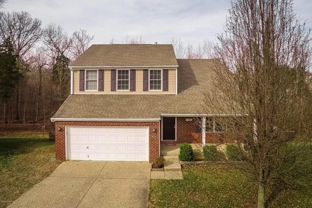 9900 Queens Castle Ct, Louisville, KY 40229 (#1521929) :: The Stiller Group
